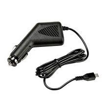 FLIR Car Carger USB Micro (EX, KX, C2)