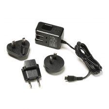 FLIR Power Supply for Ex Series, USB Micro (EX)