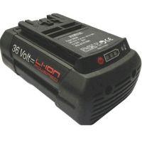 Steinel Heat Gun 36V Battery