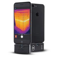 FLIR ONE Pro for iOS, International