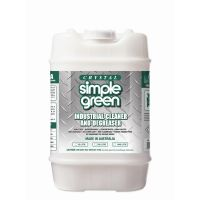 Simple Green Cleaner 20 Litre with Tap - Crystal