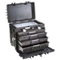 GT Line All In One Tool Chest