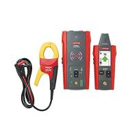 Amprobe AT-6030 Advanced Wire Tracer