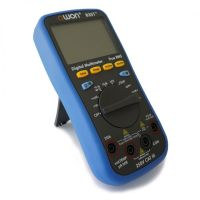 Owon B35T+ Bluetooth Digital Multimeter B35T+