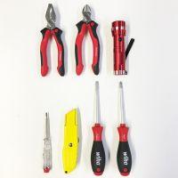 Oritech Tool Selection B