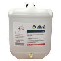 95% Ethanol 20 Litres