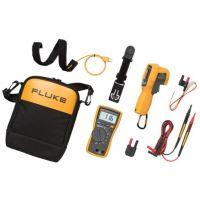 Fluke 116/62 HVAC Technician's Combo Kit