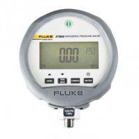 Fluke Reference Pressure Guage G35M/C with Accredi