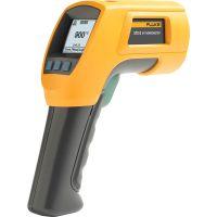 Fluke 572 Precision IR Thermometer (to replace Flu