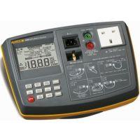 Fluke 6200AU Portable Appliance Tester