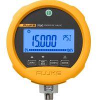 Fluke Pressure Gauge, 5,000 PSIG