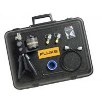 Fluke Hydraulic Test Pump Kit, 0 To 10000 PSI/700