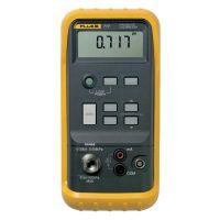 Fluke 717 Pressure Calibrator 500 PSIG