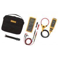 Fluke FC Wireless Essential Kit with I3000
