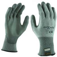 Dynasafe Cut 5 Glove - Size 8