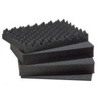 Foam Set 5823 Case