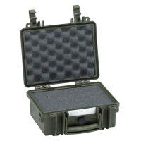 Explorer Case 2209 Green - with Foam