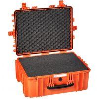 Explorer Case 5325 Orange - with Foam