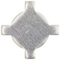 Hakko Aluminium Filter - Set of 5