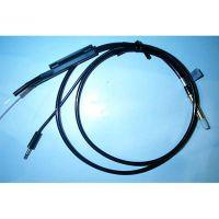Hakko Tube Unit J for 0.6-1.0mm dia