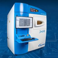 Nordson Jade Plus X-Ray System