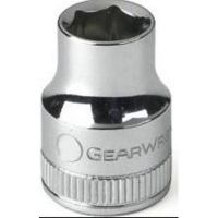 GearWrench 1/2