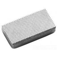 File Gripper Pad Set 156