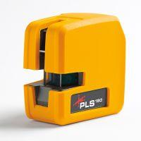 Fluke PLS 180R SYS Cross Line Red Laser System