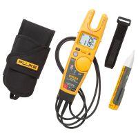 Fluke T6-600 Elec Test, H-T6 Holster, Fluke 1AC-A