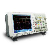 Owon TDS8104 Digital Storage Oscilloscope