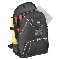 GT Line Top-07 Extra Large Backpack Toolbag