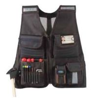 GT Line Multi-Pouch Tool Jacket
