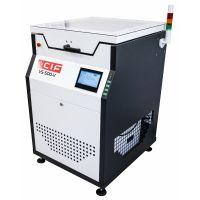 CIF VS-500-V Vapour Phase Soldering Machine