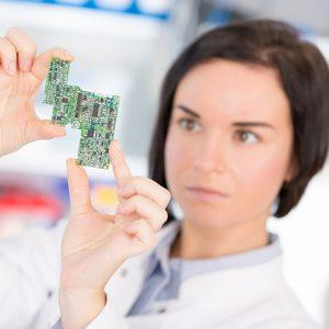 Key Points For Designing A Defect-Free Conformal Coatings Process